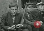 Image of French Resistance Chateaudun France, 1944, second 17 stock footage video 65675021861