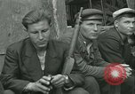 Image of French Resistance Chateaudun France, 1944, second 20 stock footage video 65675021861