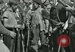 Image of French Resistance Chateaudun France, 1944, second 24 stock footage video 65675021861