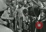 Image of French Resistance Chateaudun France, 1944, second 25 stock footage video 65675021861