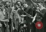 Image of French Resistance Chateaudun France, 1944, second 30 stock footage video 65675021861