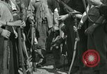 Image of French Resistance Chateaudun France, 1944, second 32 stock footage video 65675021861
