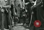 Image of French Resistance Chateaudun France, 1944, second 33 stock footage video 65675021861