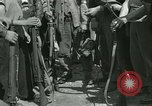 Image of French Resistance Chateaudun France, 1944, second 34 stock footage video 65675021861