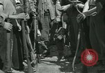 Image of French Resistance Chateaudun France, 1944, second 35 stock footage video 65675021861