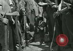 Image of French Resistance Chateaudun France, 1944, second 36 stock footage video 65675021861