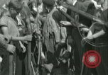 Image of French Resistance Chateaudun France, 1944, second 37 stock footage video 65675021861