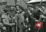 Image of French Resistance Chateaudun France, 1944, second 40 stock footage video 65675021861