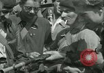 Image of French Resistance Chateaudun France, 1944, second 44 stock footage video 65675021861