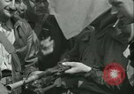 Image of French Resistance Chateaudun France, 1944, second 48 stock footage video 65675021861