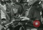 Image of French Resistance Chateaudun France, 1944, second 52 stock footage video 65675021861