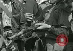 Image of French Resistance Chateaudun France, 1944, second 53 stock footage video 65675021861