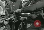 Image of French Resistance Chateaudun France, 1944, second 56 stock footage video 65675021861