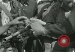Image of French Resistance Chateaudun France, 1944, second 57 stock footage video 65675021861