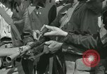 Image of French Resistance Chateaudun France, 1944, second 60 stock footage video 65675021861