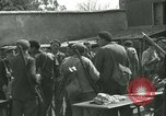 Image of French Resistance Chateaudun France, 1944, second 61 stock footage video 65675021861