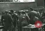 Image of French Resistance Chateaudun France, 1944, second 62 stock footage video 65675021861