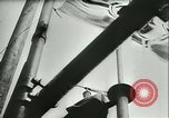 Image of German occupation of Paris and later liberation by Allies Paris France, 1944, second 2 stock footage video 65675021864