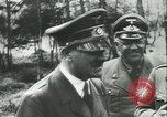 Image of German occupation of Paris and later liberation by Allies Paris France, 1944, second 16 stock footage video 65675021864