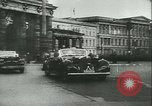 Image of German occupation of Paris and later liberation by Allies Paris France, 1944, second 19 stock footage video 65675021864
