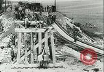 Image of World War II Europe, 1942, second 3 stock footage video 65675021867
