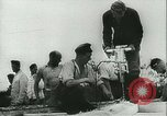 Image of World War II Europe, 1942, second 5 stock footage video 65675021867