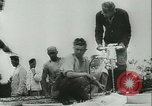 Image of World War II Europe, 1942, second 7 stock footage video 65675021867