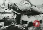 Image of World War II Europe, 1942, second 9 stock footage video 65675021867