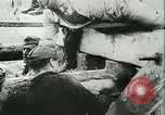 Image of World War II Europe, 1942, second 10 stock footage video 65675021867