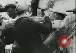 Image of World War II Europe, 1942, second 11 stock footage video 65675021867