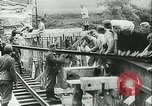 Image of World War II Europe, 1942, second 12 stock footage video 65675021867