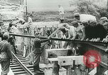 Image of World War II Europe, 1942, second 13 stock footage video 65675021867