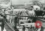 Image of World War II Europe, 1942, second 14 stock footage video 65675021867