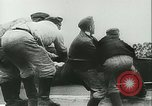 Image of World War II Europe, 1942, second 16 stock footage video 65675021867
