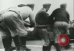 Image of World War II Europe, 1942, second 17 stock footage video 65675021867
