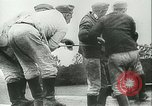 Image of World War II Europe, 1942, second 18 stock footage video 65675021867