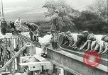 Image of World War II Europe, 1942, second 19 stock footage video 65675021867