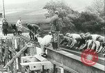 Image of World War II Europe, 1942, second 20 stock footage video 65675021867