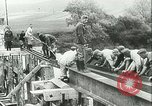 Image of World War II Europe, 1942, second 21 stock footage video 65675021867