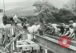 Image of World War II Europe, 1942, second 23 stock footage video 65675021867