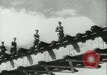Image of World War II Europe, 1942, second 24 stock footage video 65675021867