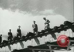 Image of World War II Europe, 1942, second 25 stock footage video 65675021867