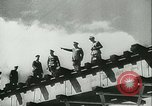 Image of World War II Europe, 1942, second 26 stock footage video 65675021867