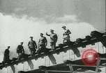 Image of World War II Europe, 1942, second 27 stock footage video 65675021867