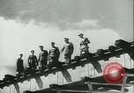 Image of World War II Europe, 1942, second 28 stock footage video 65675021867