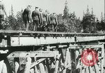 Image of World War II Europe, 1942, second 29 stock footage video 65675021867
