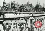 Image of World War II Europe, 1942, second 30 stock footage video 65675021867