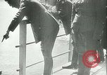 Image of World War II Europe, 1942, second 31 stock footage video 65675021867