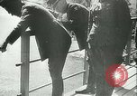 Image of World War II Europe, 1942, second 32 stock footage video 65675021867