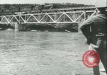 Image of World War II Europe, 1942, second 40 stock footage video 65675021867